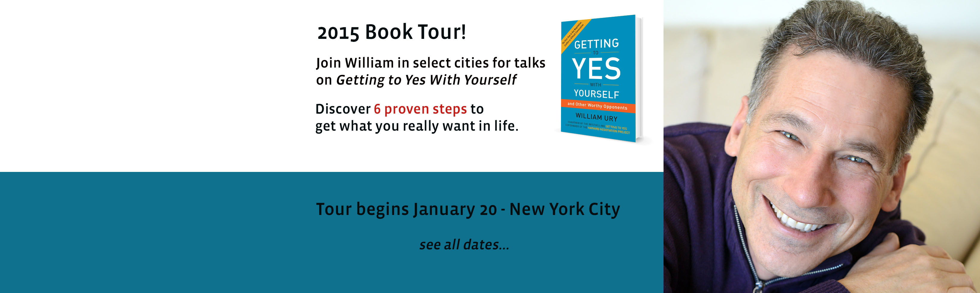 Book-Tour-Slider1