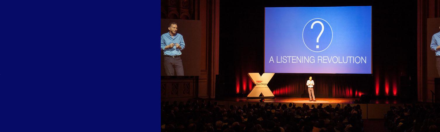 Tedx-Slider-Speaking-pg1