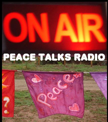PeaceTalksLogo