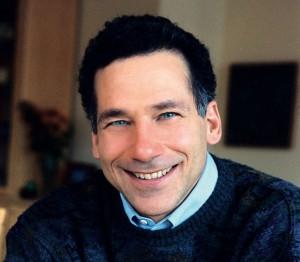 William Ury, professor de Harvard, especialista em mediação de conflitos, diz que o importante é saber controlar as emoções naturais e evitar julgamentos.